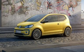neo-vw-up-to-mikro-poy-enthoysiazei0