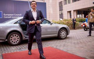 tsipras-i-ellada-koyvala-olo-to-varos-sto-prosfygiko0