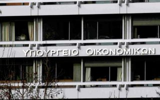 sta-315-3-dis-to-dimosio-chreos-sta-teli-ioynioy0