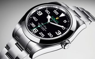 rolex-oyster-perpetual-air-king0