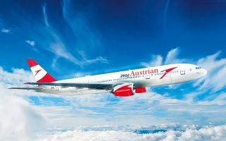 oi-neoi-proorismoi-tis-austrian-airlines0