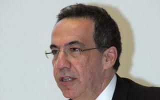 Στη συνεδρίαση του ΤΧΣ μετείχε και ο διευθύνων σύμβουλος της ΕΤΕ, Λ. Φραγκιαδάκης. Το ΤΧΣ φαίνεται πως έλαβε κάποιες βασικές αποφάσεις για την αντιμετώπιση της κρίσης και έχει ζητήσει συγκεκριμένες ενέργειες από τη διοίκηση της ΕΤΕ, ώστε να υπάρξει αποκλιμάκωση της κατάστασης.