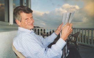 Ο ιστορικός Γιώργος Δερτιλής γράφει για την «εμφυλιοπολεμική δημαγωγία».