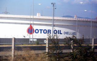 i-motor-oil-apokta-31-pratiria-stin-kypro0