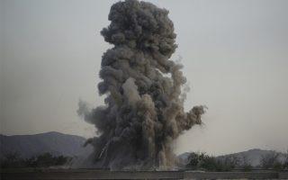 ekrixi-me-thymata-sti-megalyteri-aeroporiki-vasi-toy-afganistan0
