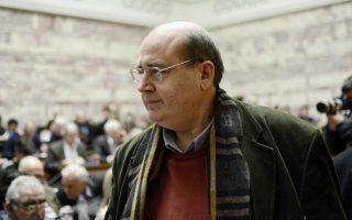 aichmes-kata-ieronymoy-kai-ex-aristeron-kritiki-se-tsipra-apo-fili0