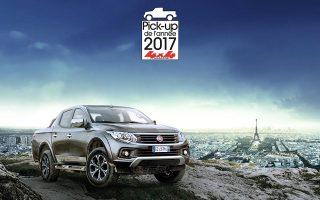 to-fullback-amp-8220-pick-up-tis-chronias-2017-sti-gallia0