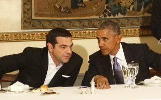 ompama-tsipras-syzitisi-gia-prosfygiko-ependyseis-kai-asfaleia0
