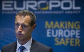 europol-pithanotita-tromokratikis-epithesis-stin-eyropi0