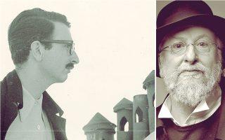 Πενήντα χρόνια πέρασαν από τότε που ο Διονύσης Σαββόπουλος κυκλοφόρησε το «Φορτηγό» και τα τραγούδια αυτά μοιάζουν να μην έχουν χάσει τίποτα από «αυτήν την ταχύτητα που κόβει την αναπνοή».