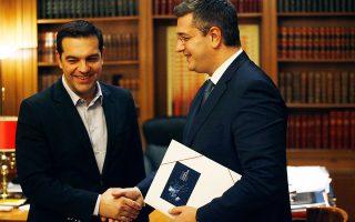 tsipras-pros-tzitzikosta-na-lynoyme-apo-koinoy-ta-provlimata-tis-kathimerinotitas0