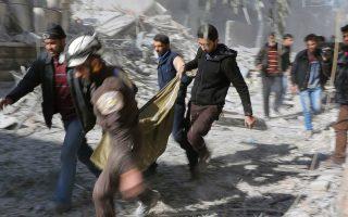 syria-ipa-kai-oie-katadikasan-toys-vomvardismoys-sto-chalepi0