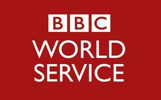 se-11-akomi-glosses-tha-metadidei-to-bbc-world-service-aggizontas-eos-kai-ti-v-korea0