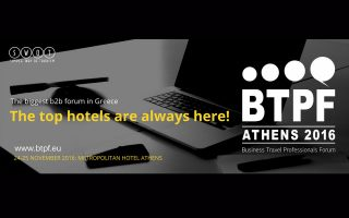 4o-business-travel-professionals-forum-btpf-20160
