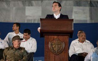 tsipras-gia-fintel-to-paradeigma-toy-tha-mas-syntrofeyei-gia-panta0