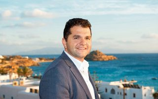 vaggelis-dachtylidis-managing-director-ton-myconian-collection0