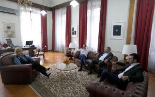 tsipras-na-xanavrei-i-thessaloniki-ton-paragogiko-tis-rythmo0