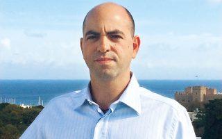 giorgos-kampoyropoylos-ceo-tis-dorian-strategic-partners-amp-038-melos-d-s-tis-maritour-a-e0