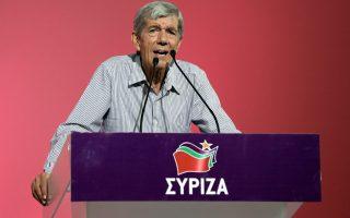 antonis-kotsakas-apo-to-vathy-pasok-ston-politiko-schediasmo-toy-syriza0