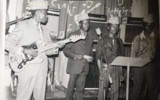 afro-mokampo0