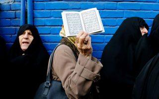 o-islamistikos-extremismos-sti-notia-kai-anatoliki-mesogeio0