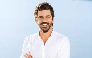 giorgos-kalfopoylos-idioktitis-ton-rocabella-hotels0