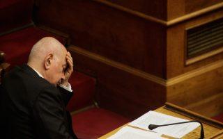 o-tsipras-stin-avana
