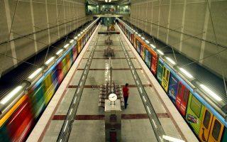 staseis-ergasias-se-metro-tram-kai-ilektriko-apo-tin-epomeni-evdomada0
