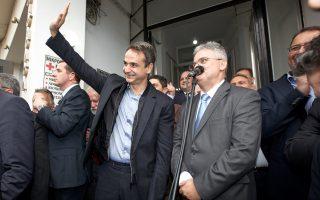 kyr-mitsotakis-min-paizete-me-tin-ellada0