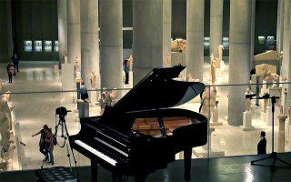 resital-pianoy-sto-moyseio-akropolis0