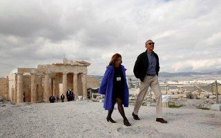 to-endiaferon-toy-ompama-gia-ta-erga-anastilosis-tis-akropolis0