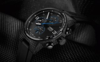 oris-williams-chronograph-carbon-fibre-extreme0