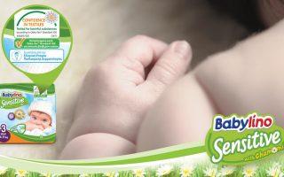 ta-babylino-sensitive-systinontai-apo-tin-elliniki-etaireia-paidiatrikis-dermatologias0