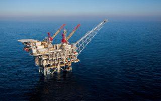 Πρώτος σε αριθμό πτωχεύσεων έρχεται ο τομέας των υδρογονανθράκων, με 57 εταιρείες.