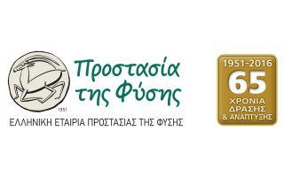 65-chronia-elliniki-etairia-prostasias-tis-fysis0