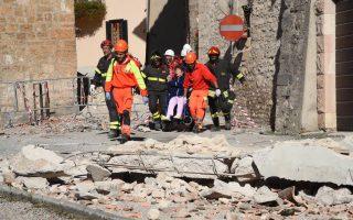 italia-nea-seismiki-donisi-4-7-richter0