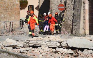 italia-to-edafos-metakinithike-kata-70-ekatosta-exaitias-ton-seismon0