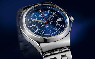 swatch-sistem51-irony0