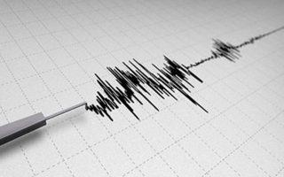 seismiki-donisi-3-9-vathmon-simeiothike-sto-kilkis0