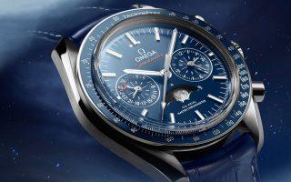 omega-amp-8211-to-moonwatch-apokta-ti-diki-toy-selini0
