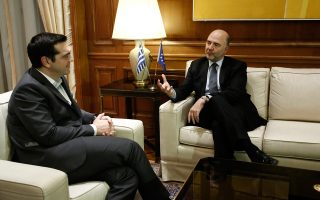 tsipras-moskovisi-ora-gennaion-apofaseon-gia-axiologisi-kai-chreos0