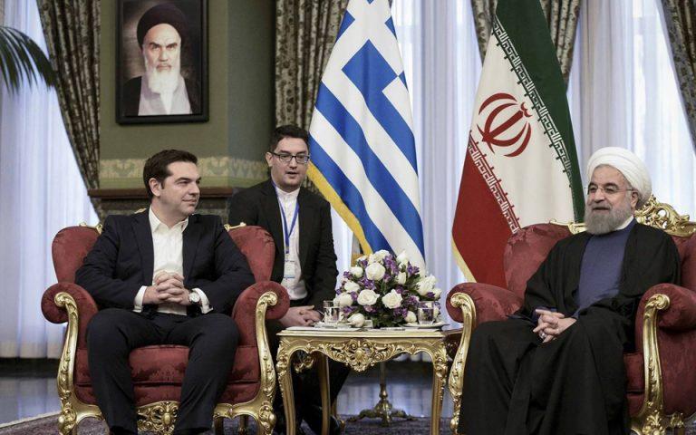 wsj-veto-tis-athinas-stis-kyroseis-kata-tis-iranikis-trapezas-saderat-2158499