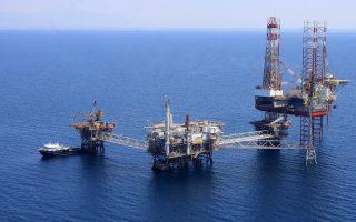 i-energean-oil-tha-kanei-doyleies-kai-sto-israil0