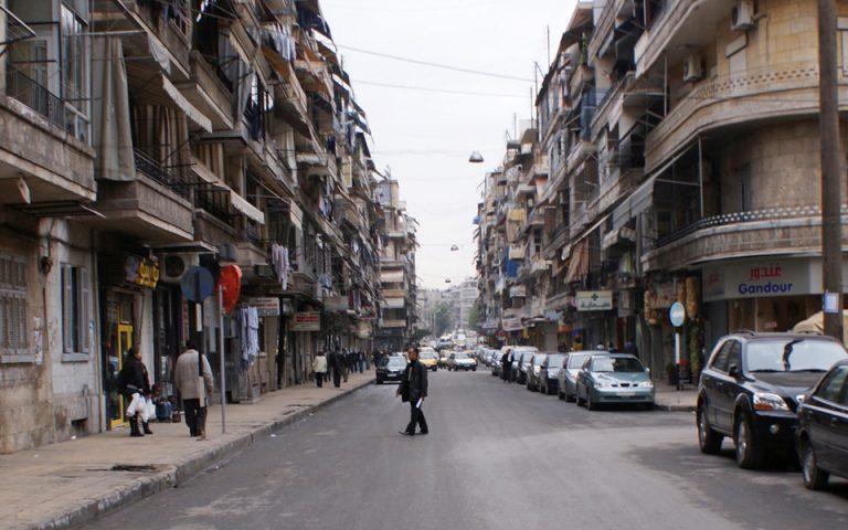 epi-tapitos-i-epomeni-mera-sti-syria-2164983