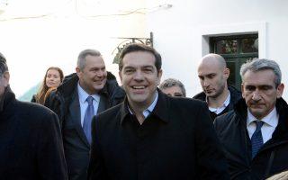 exaggelies-kai-amp-8230-gkafes-me-to-syntagma0