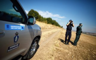 Το αίτημα προς τον Frontex για έλεγχο «δευτερογενών ροών» υπεβλήθη από την Ελλάδα τον Σεπτέμβριο.