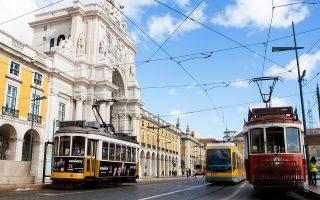 Η Πορτογαλία θα πρέπει να εστιάσει στην παραγωγή και στην εξαγωγή περισσότερων προϊόντων.