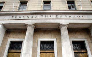 Το 2006 η κανονιστική συμμόρφωση (Compliance), ως ολοκληρωμένη λειτουργία στο χρηματοπιστωτικό σύστημα, είχε πρόσφατα θεσπιστεί από την Τράπεζα της Ελλάδος.
