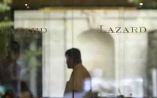 Μικρές επενδυτικές, όπως οι Rothschild & Co SCA, Lazard Ltd και Evercore Partners Inc, παρέχουν συμβουλές για θέματα άντλησης πιστώσεων και εταιρικής διακυβέρνησης και εκπονούν έρευνες για λογαριασμό των πελατών τους.