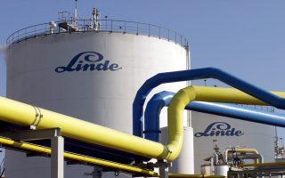 H νέα εταιρεία που θα προκύψει από τη συγχώνευση θα ονομάζεται Linde, θα είναι εισηγμένη στα χρηματιστήρια της Ν. Υόρκης και της Φρανκφούρτης και θα έχει εγκαταστάσεις στη Γερμανία.